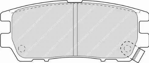EGT 321489EGT - Clutch Kit detali.lv