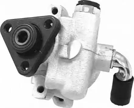 General Ricambi PI0119 - Hydraulic Pump, steering system detali.lv