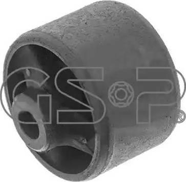 GSP 530274 - Mounting, automatic transmission detali.lv