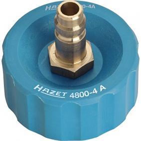 HAZET 48004A -  detali.lv