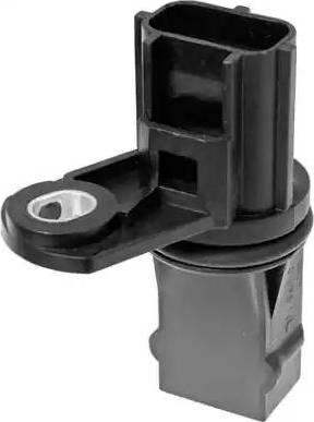 HELLA 6PU009145181 - RPM Sensor, manual transmission detali.lv