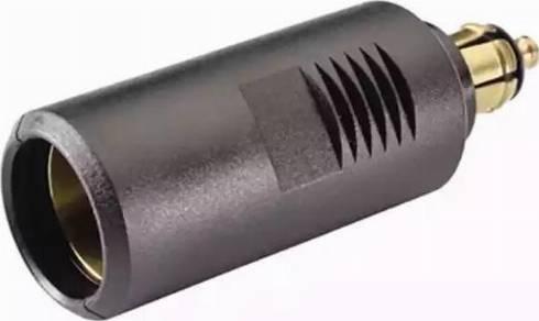 HELLA 8KA007589131 - Socket Adapter detali.lv