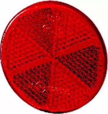 HELLA 8RA002014281 - Reflex Reflector detali.lv