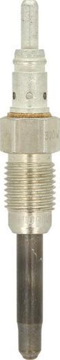 Hidria H1054 - Glow Plug, auxiliary heater detali.lv