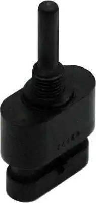 Hoffer 8029284 - Water Sensor, fuel system detali.lv