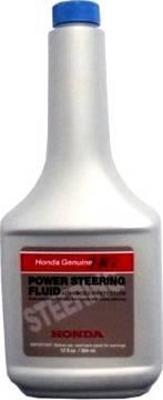 Honda 082069002 - Power Steering Oil detali.lv