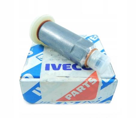 IVECO 42531610 - Fuel Pump detali.lv