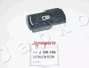 Japko 97196 - Rotor, distributor detali.lv