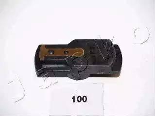 Japko 97100 - Rotor, distributor detali.lv