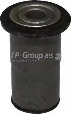 JP Group 1445650100 - Bush, steering control arm detali.lv