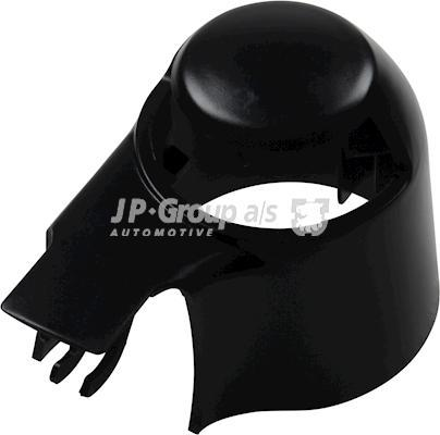 JP Group 1198350300 - Cap, wiper arm detali.lv