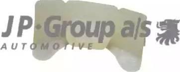 JP Group 1189802100 - Control, seat adjustment detali.lv