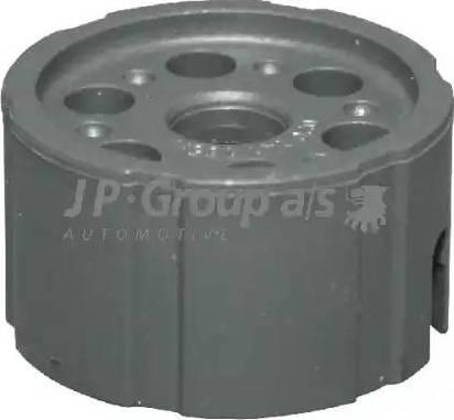 JP Group 1130300601 - Releaser detali.lv