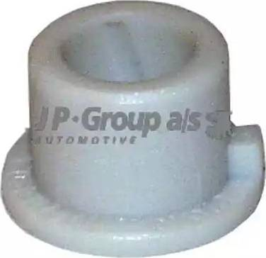 JP Group 1131500800 - Bush, selector-/shift rod detali.lv