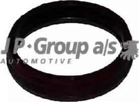 JP Group 1132000200 - Oil Seal, automatic transmission detali.lv