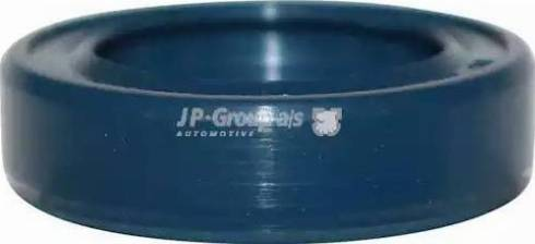 JP Group 1132102000 - Shaft Seal, manual transmission detali.lv