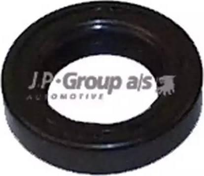 JP Group 1132102300 - Shaft Seal, manual transmission detali.lv