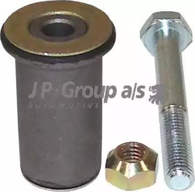 JP Group 1346000310 - Repair Kit, reversing lever detali.lv