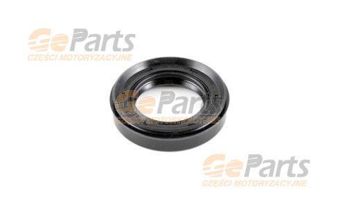 JPN 30P0501JPN - Shaft Seal, differential detali.lv