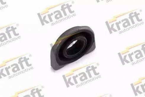 KRAFT AUTOMOTIVE 4421513 - Mounting, propshaft detali.lv