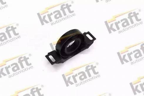 KRAFT AUTOMOTIVE 4421210 - Mounting, propshaft detali.lv