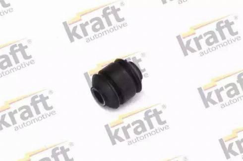 KRAFT AUTOMOTIVE 4230610 - Suspension, panhard rod detali.lv