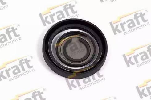 KRAFT AUTOMOTIVE 1150050 - Repair Kit, automatic transmission flange detali.lv
