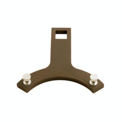 KS Tools 4009014 - Mounting Tool, visco fan detali.lv