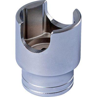 KS Tools 1503195 - Fuel Filter Spanner detali.lv
