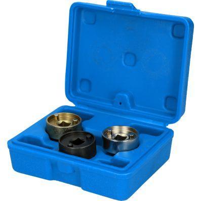 KS Tools BT595850 - Mounting Tool, camshaft detali.lv