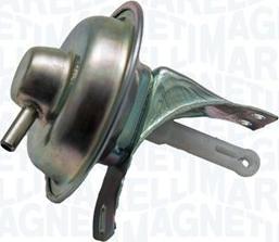 Magneti Marelli 071285408010 - Vacuum Cell, ignition distributor detali.lv