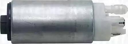 Magneti Marelli 219900000020 - Fuel Pump detali.lv