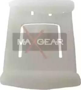 Maxgear 270090 - Control, seat adjustment detali.lv