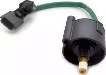 Meat & Doria 9494 - Water Sensor, fuel system detali.lv