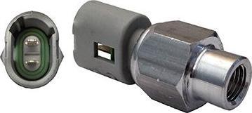Meat & Doria 82514E - Oil Pressure Switch, power steering detali.lv