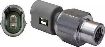 Esen SKV 95SKV200 - Oil Pressure Switch, power steering detali.lv