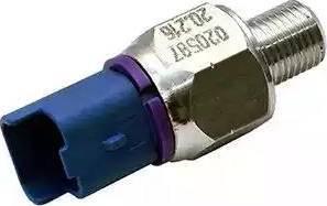 Meat & Doria 82513 - Oil Pressure Switch, power steering detali.lv