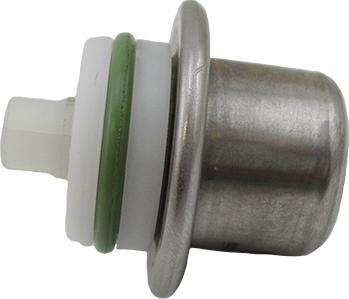Meat & Doria 75087 - Pulsation Damper, fuel supply system detali.lv
