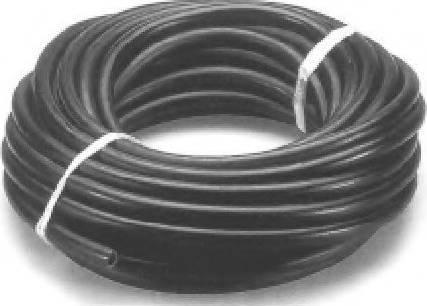 Metalcaucho 00472 - Vacuum Hose, brake booster detali.lv