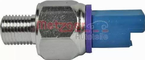 Esen SKV 95SKV201 - Oil Pressure Switch, power steering detali.lv