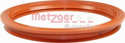 Metzger 2250207 - Seal, fuel sender unit detali.lv