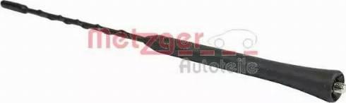 Metzger 2210012 - Aerial detali.lv