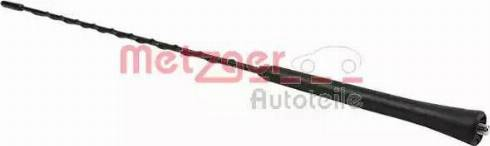 Metzger 2210020 - Aerial detali.lv