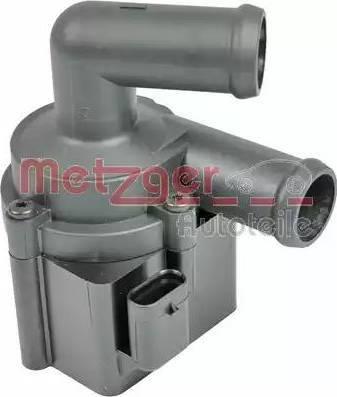 Esen SKV 22SKV018 - Water Pump, parking heater detali.lv