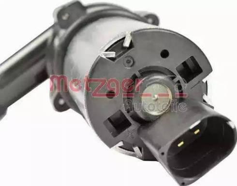 Esen SKV 22SKV005 - Water Pump, parking heater detali.lv