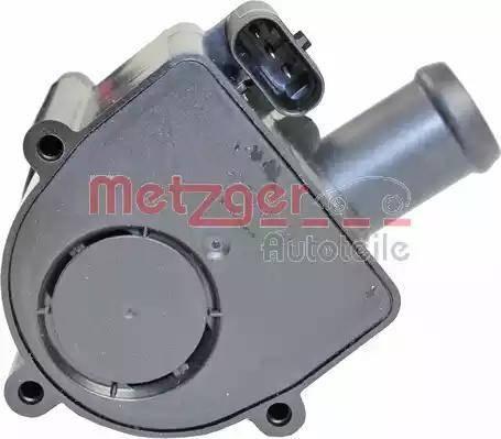 Esen SKV 22SKV021 - Water Pump, parking heater detali.lv