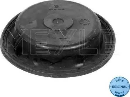 Meyle 0340420001 - Membrane, membrane cylinder detali.lv