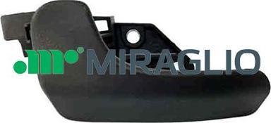 Miraglio 60409 -  detali.lv