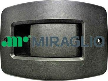 Miraglio 60405 -  detali.lv