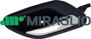 Miraglio 60322 -  detali.lv